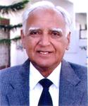 Shadi Lal Batra
