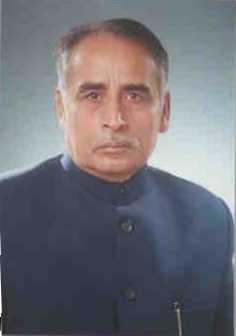 Mahendra Prasad