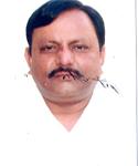 Parvez Hashmi
