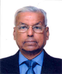 Ashok S. Ganguly