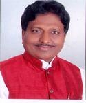 Anil Kumar Sahani