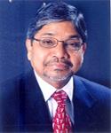 Bhalchandra Mungekar