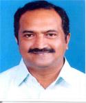K.N. Balagopal