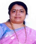 Gundu Sudha Rani