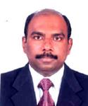 Paul Manoj Pandian