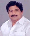 K.P. Ramalingam