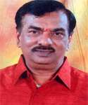Aayanur Manjunath