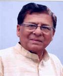 Baishnab Parida