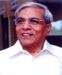 Ishwarlal Shankarlal Jain