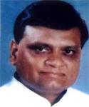 Avinash Pande