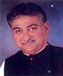 Ashk Ali Tak