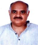 V.P. Singh Badnore