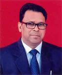 Narendra Kumar Kashyap