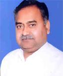 Salim Ansari