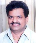 Rajpal Singh Saini