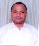 Ramchandra Prasad Singh
