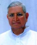 Meghraj Jain