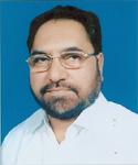 Husain Dalwai