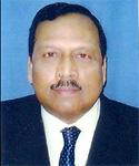 Sukhendu Sekhar Roy