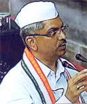 Ananda Bhaskar Rapolu