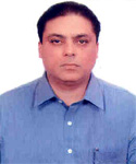 Md. Nadimul Haque