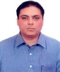 Md. Nadimul Haque