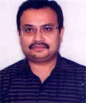 Kunal Kumar Ghosh