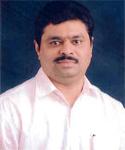 C.M. Ramesh
