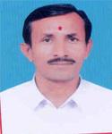 Vegad Shankarbhai N.