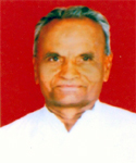 Basawaraj Patil