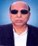 D.P. Tripathi