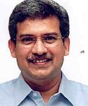 Anil Yeshwant Desai