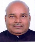 Thaawar Chand Gehlot