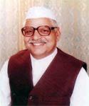Darshan Singh Yadav