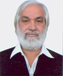 Munvvar Saleem