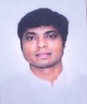 Dilip Kumar Tirkey