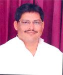 Arvind Kumar