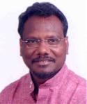 Pradeep Kumar Balmuchu