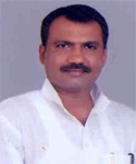 Alok Tiwari
