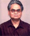 Mrinal Miri