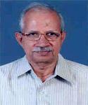 C.P. Narayanan