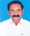 K.R. Arjunan