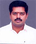 R. Lakshmanan
