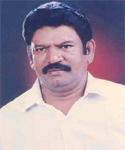 T. Rathinavel