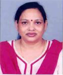 Kanak Lata Singh