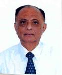 Majeed Memon