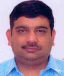 Ranjib Biswal