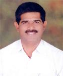 A.K. Selvaraj