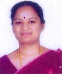Sasikala Pushpa
