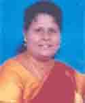Vijila Sathyananth